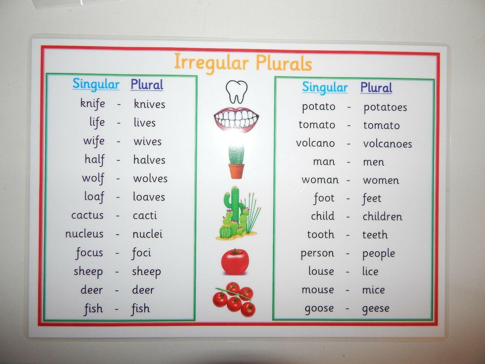 Pin On English Grammar Worksheets