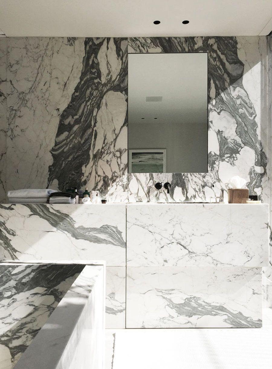MM House by Nicolas Schuybroek | Badezimmer, Raumdesign und ...