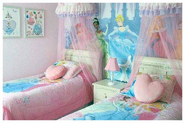 Princess Bedroom Furniture 19 Photo Gallery In Website Room awesome
