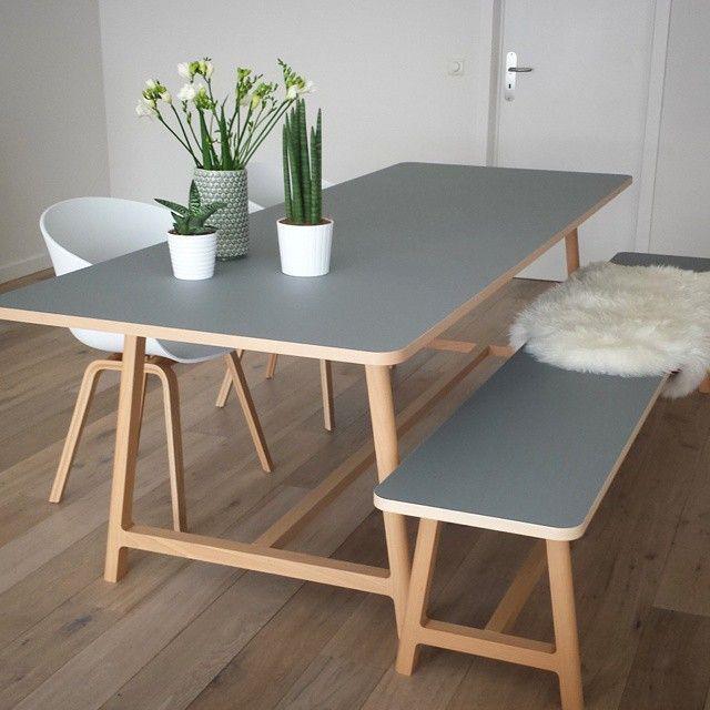 hay frame table - Google Search Zimon Furniture Pinterest - quelle küchen abwrackprämie