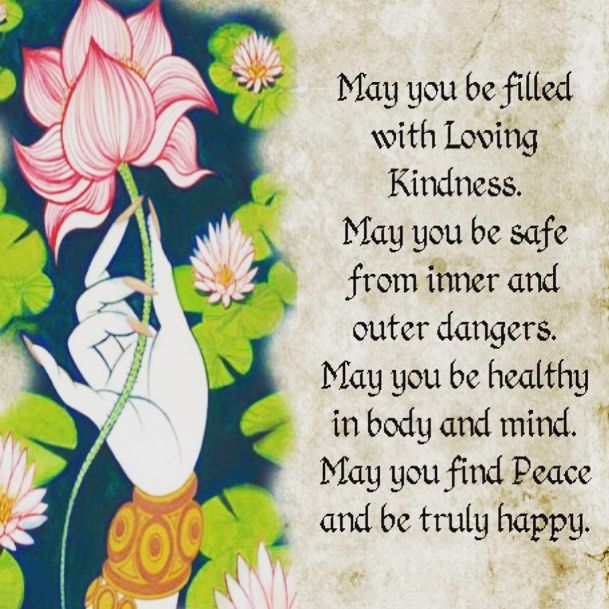 Image result for buddhist blessings