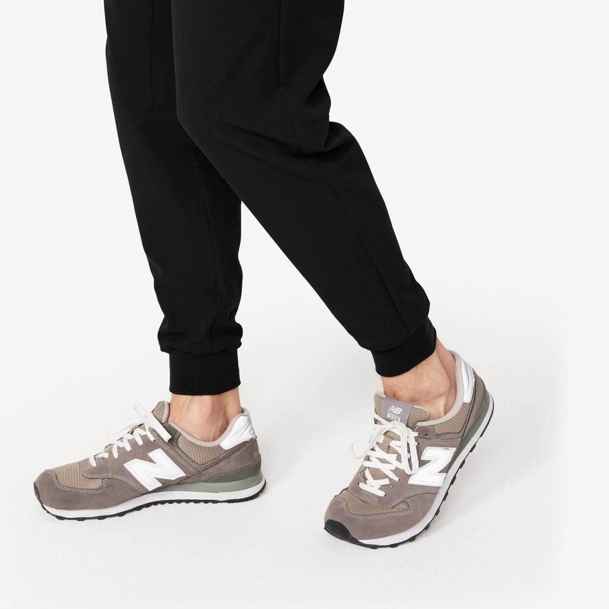 5756deecfae Mens Tansen - Jogger Scrub Pant in 2019 | Products | Scrub pants ...