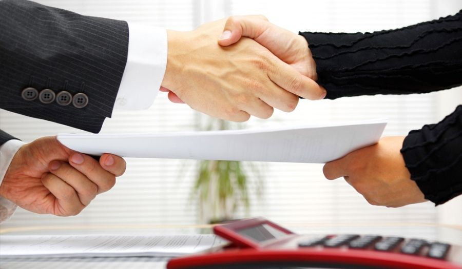 An Llp Agreement Is The Foundation Of Your Limited Liability