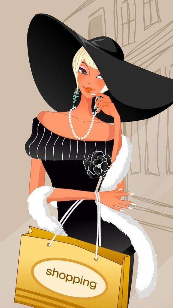 сбываются картинки на аватарку интернет магазина одежды с названием модный гросу мужем давно