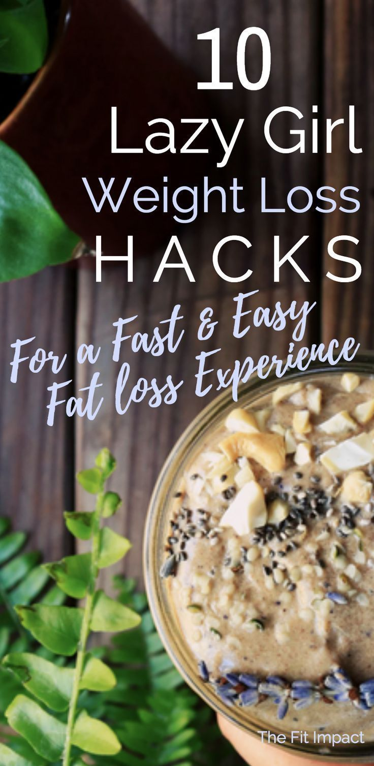 Healthy fast weight loss tips #weightlosstips  | help how do i lose weight#weightlossjourney #fitnes...
