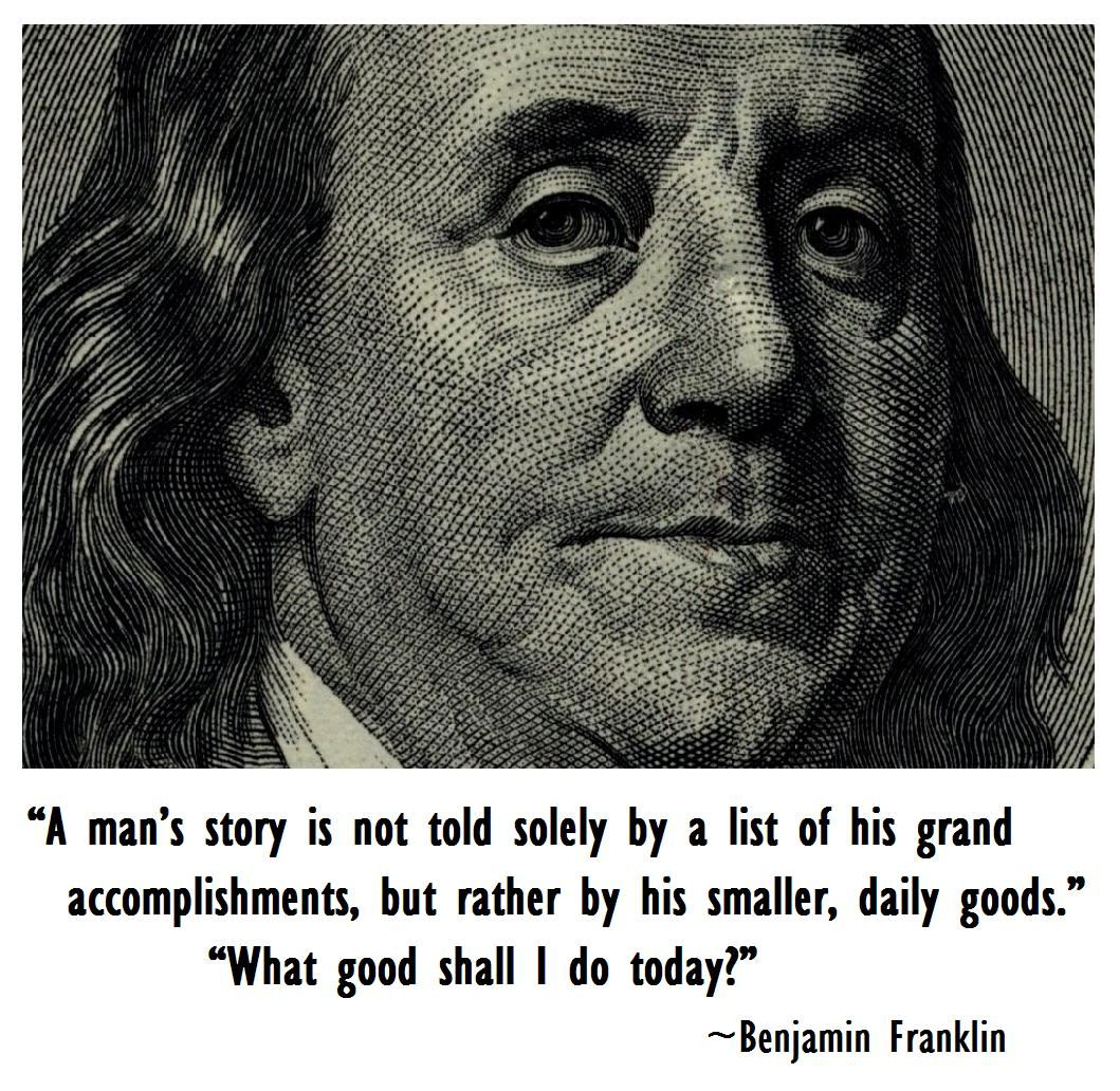 best images about quotes thomas jefferson susan 17 best images about quotes thomas jefferson susan anthony and james madison