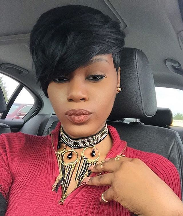 any hair style hairspiration this haircut on il0venish so 7711
