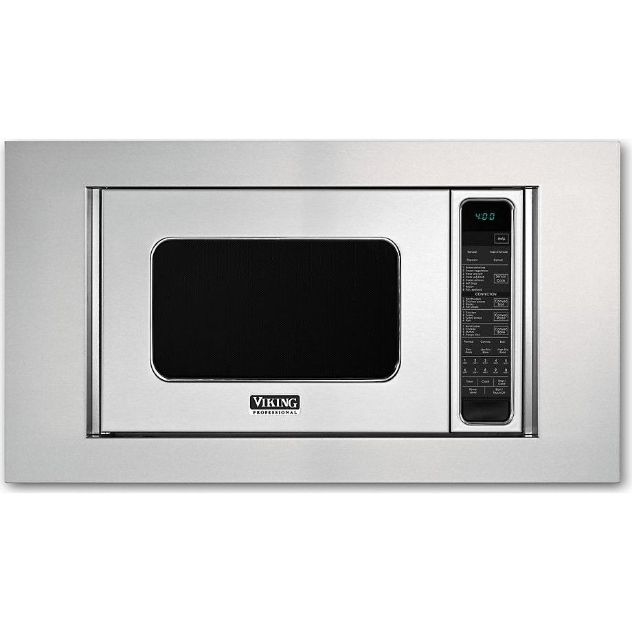 Rvmtk330ss Viking Microwave Trim Kit Stainless Steel Trim Kit Microwave Convection Microwaves