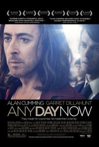 any_day_now_ver2