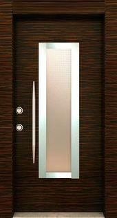 Poyraz Steel Door – Poyraz Steel Door Poyraz Steel Door – # …