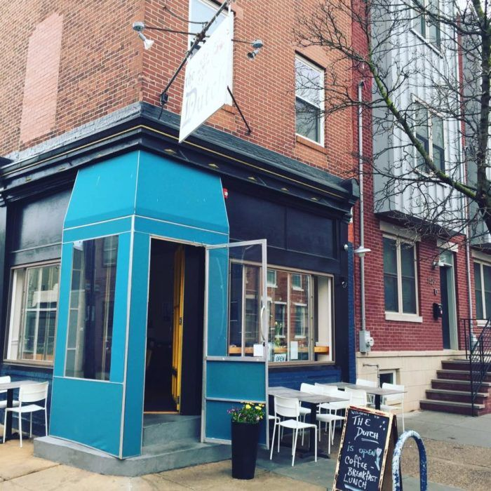 12 Hidden Gems You Have To See In Philadelphia Before You