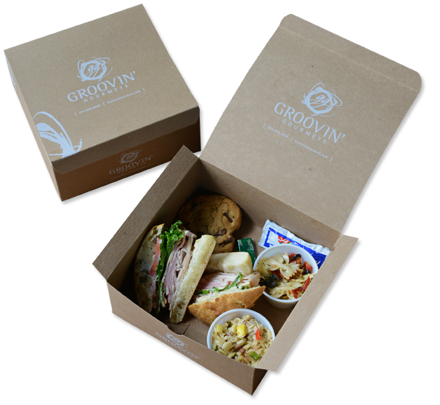 lunch box event catering – Google-Suche | restaurant tips | Lunch