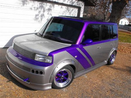 pin by steven b carrillo on boxed toyota scion xb scion xb scion pinterest