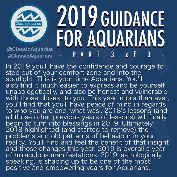 Aquarius Life Purpose... . . classicaquarius aquarius