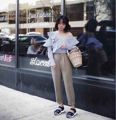 D'Lites Fresh Catch | Skechers d lites, Style, Fashion