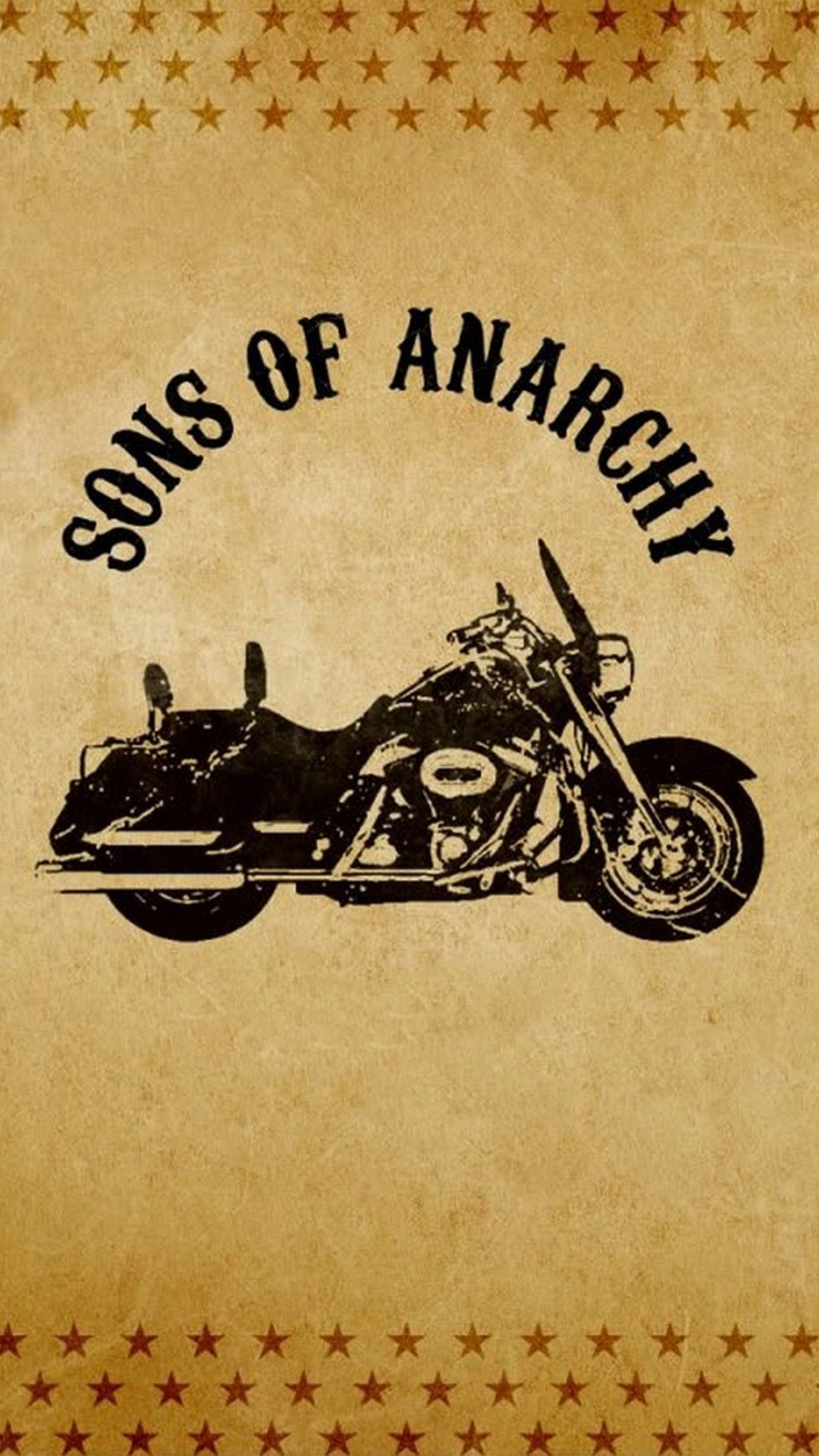 Sons Of Anarchy Motorcycle Wallpaper Sons Of Anarchy Motorcycle