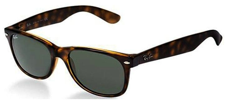 outlet ray ban a7lw  Women's Aviator Sunglasses-Ray Ban Round Metal Gold, I need these