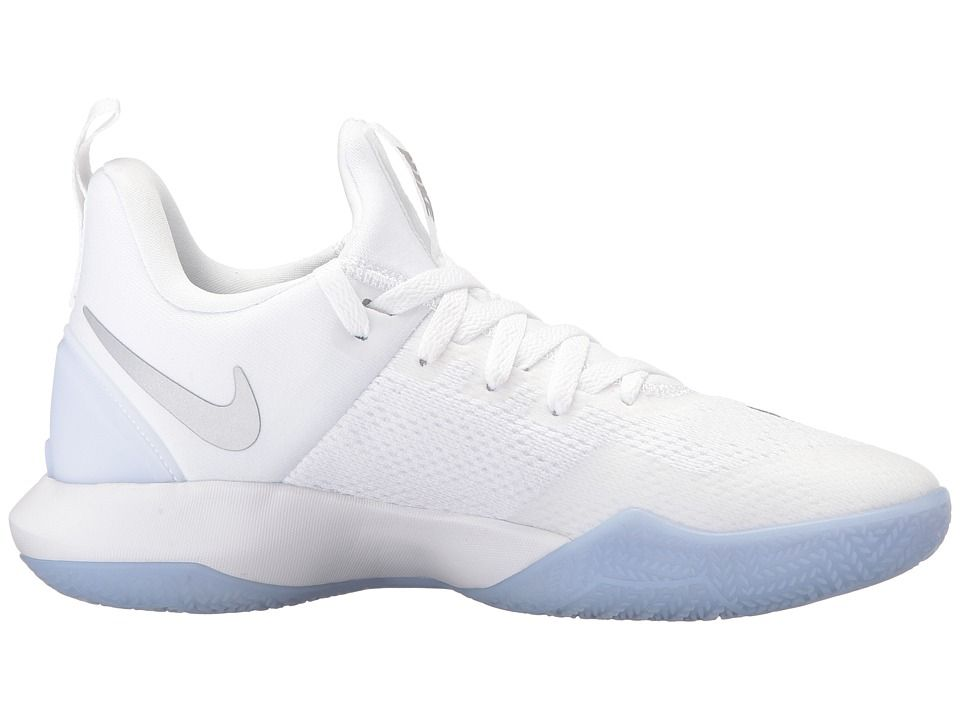 nike womens basketball shoes