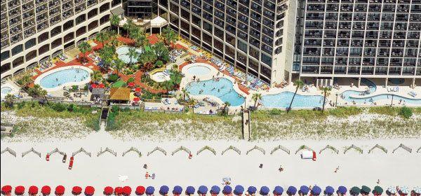 Beach Cove Resort Myrtle Beach Sc Myrtle Beach Resorts North