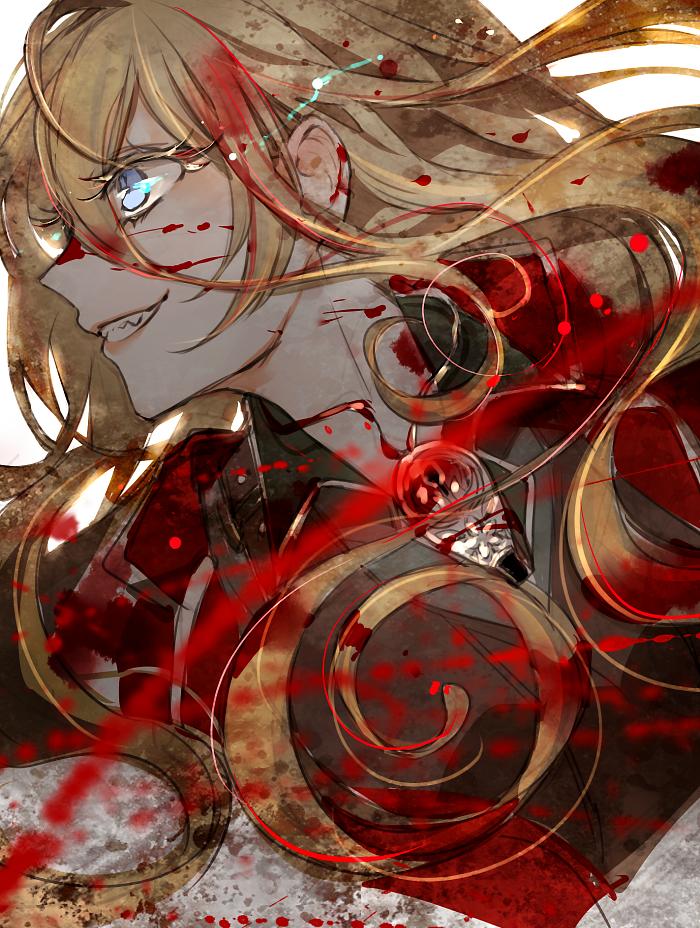 Photo of ✧・゚????????・゚✦ on Twitter