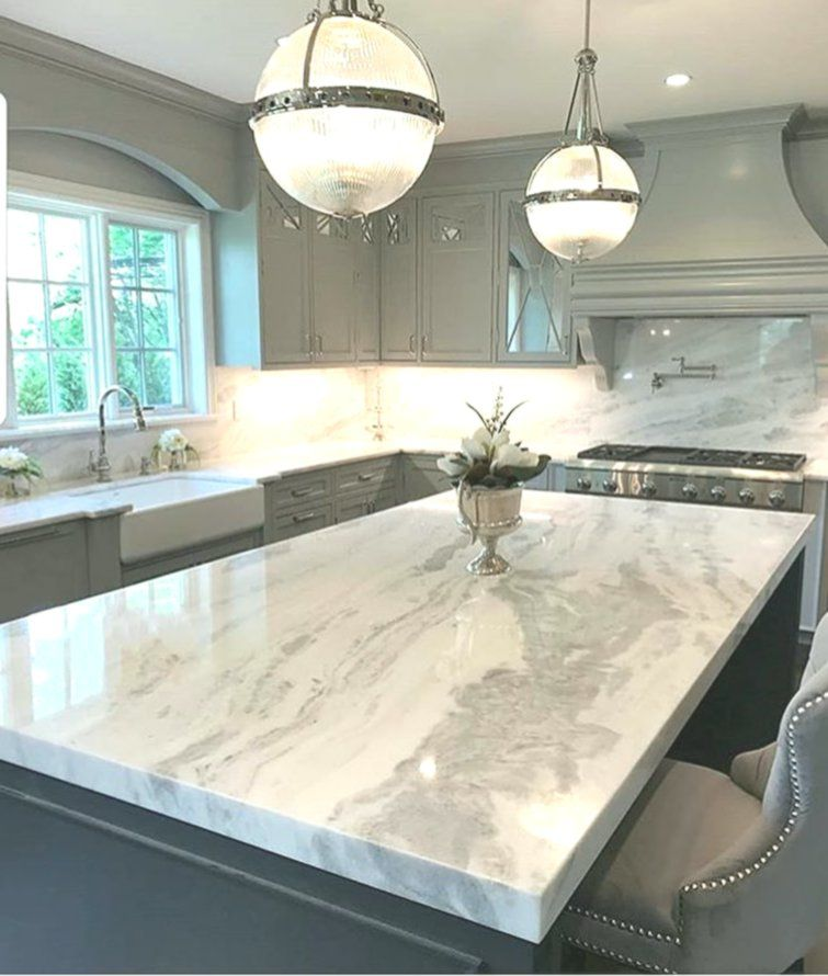 This Kitchen Is Everything Rate This Beauty From 1 To 10 By