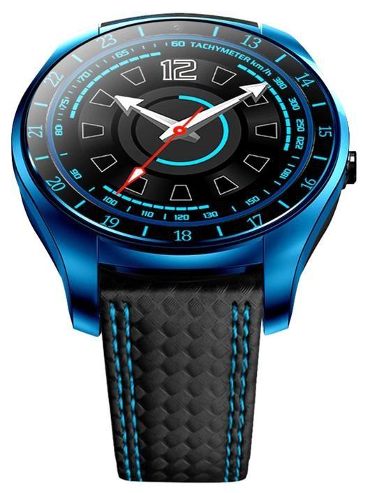 Erfassen Sie jeden Moment  #healty #fitnesstracker #smartwatch #watch #GPSmonitor #smartwatchcharger...