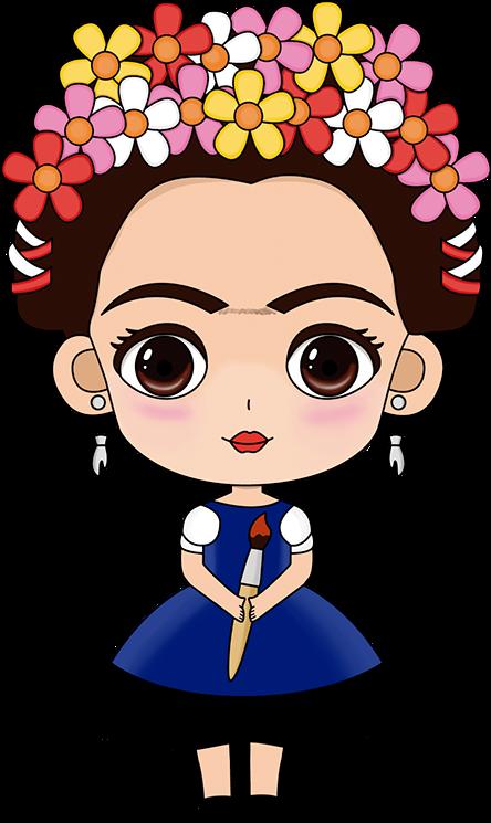 Frida Kahlo Para Colorear Busqueda De Google En 2020 Imagenes De Frida Kahlo Frida Kahlo Pinturas Arte Frida Kahlo