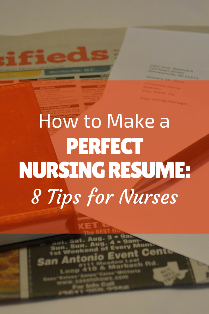 emergency nurse resume%0A     best For the Nurses images on Pinterest   Nurses  Being a nurse and  Nursing