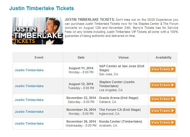 Justin timberlake tickets dont miss out on the 2020 experience justin timberlake tickets dont miss out on the 2020 experience you can purchase justin timberlake tickets now for his staples center the forum concerts m4hsunfo
