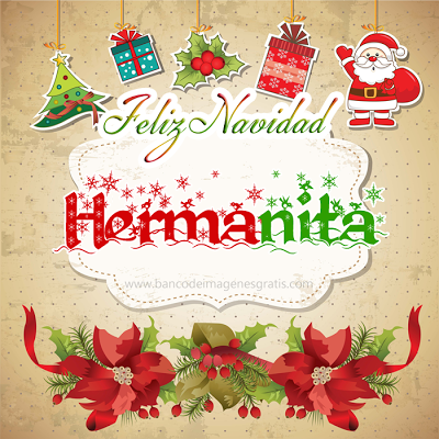 tarjetas navideas con nombres de mujeres y hombres tu nombre puede estar aqu