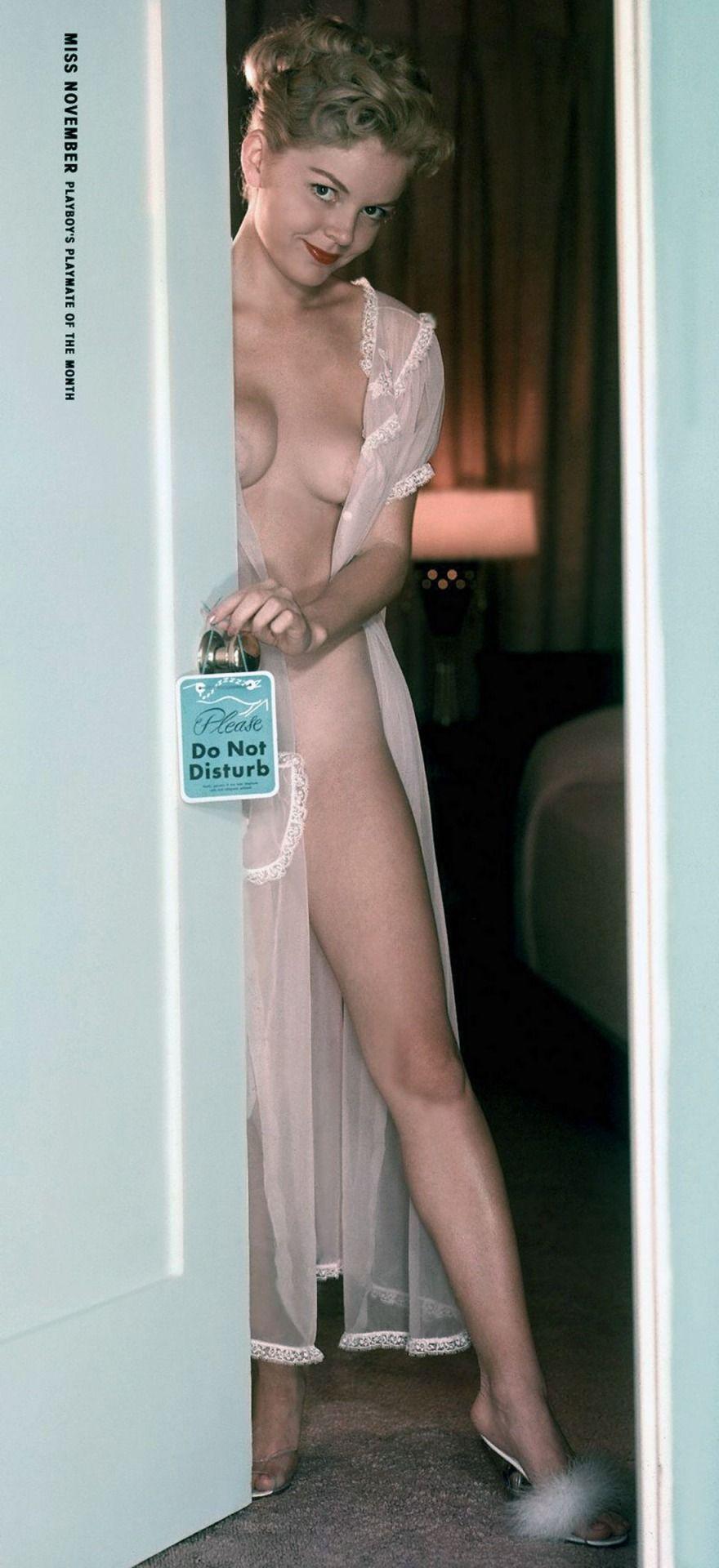 Top model kylie bax porno video