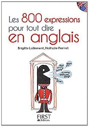 Les 800 Expressions Pour Tout Dire En Anglais Pdf En 2021 Lecture En Anglais Apprendre L Anglais Apprendre A Parler Anglais