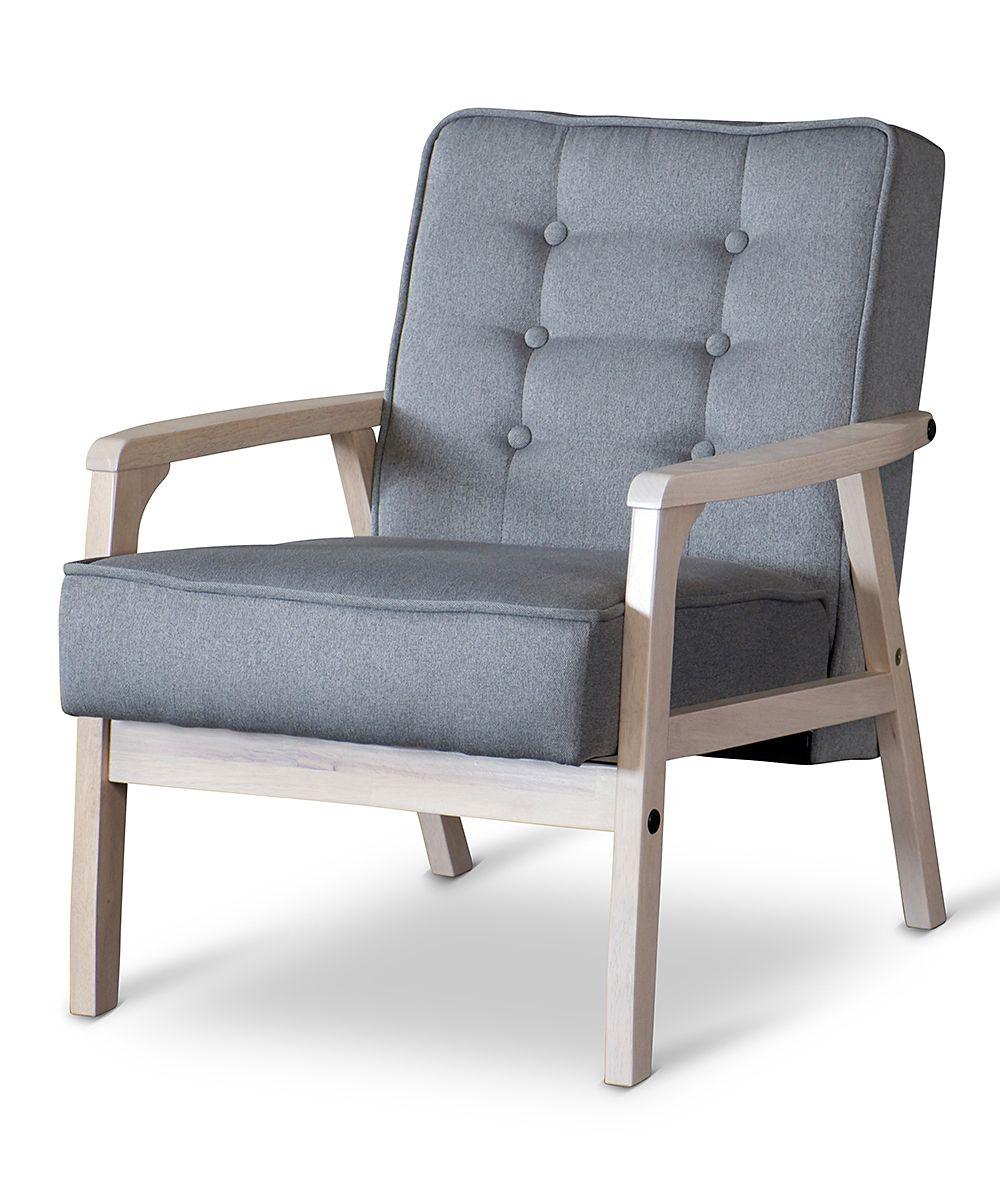 TIMOR Club Chair | sillas | Pinterest | Cosas de casa, Sillas y Cosas