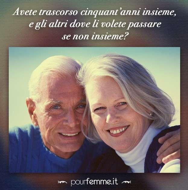 frasi simpatiche 50 anni di matrimonio