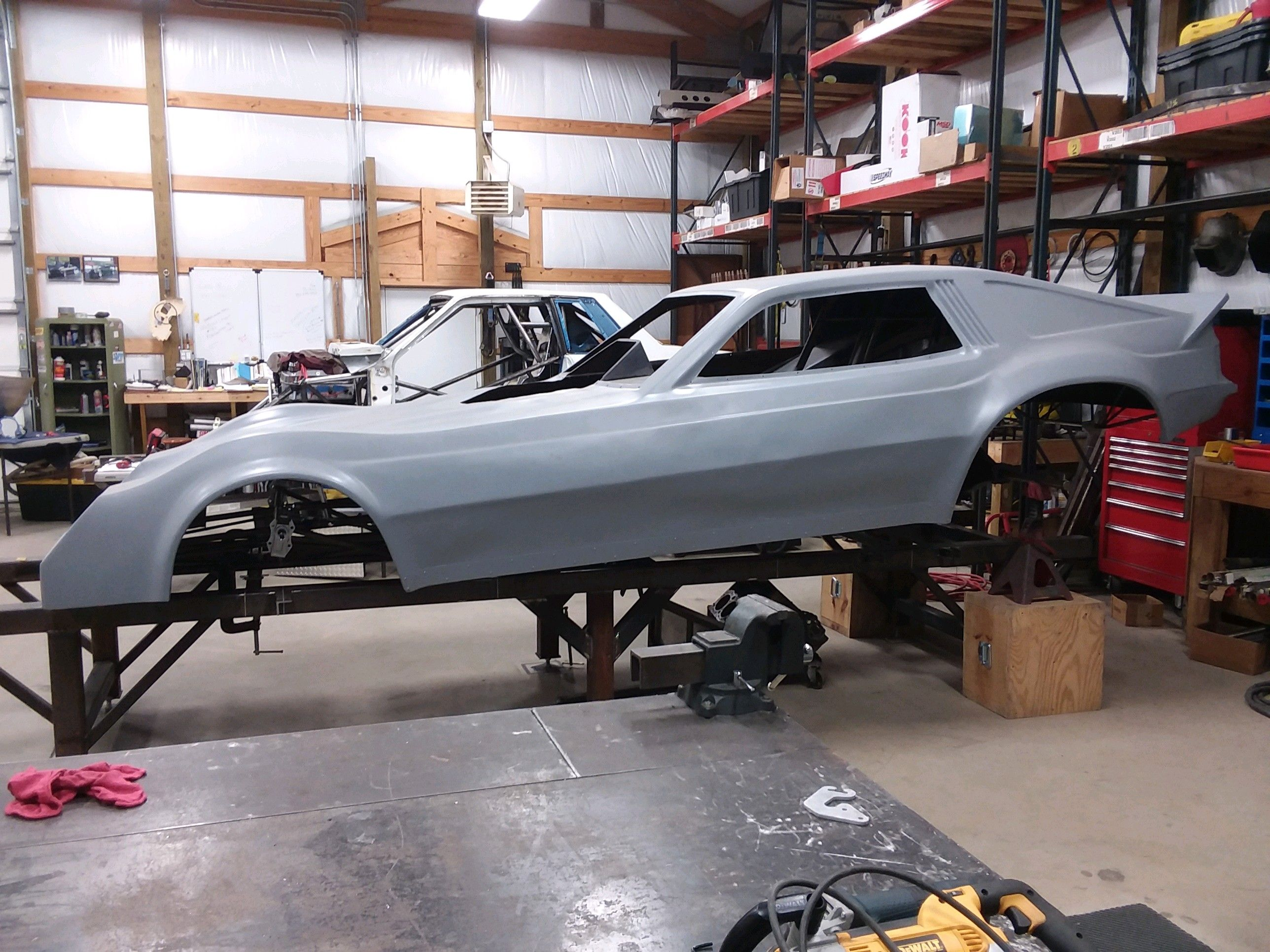 Pin By Icanfab Com On Della Woods Nostalgia Funny Car Chassis Fabrication Drag Racing Cars Cars For Sale