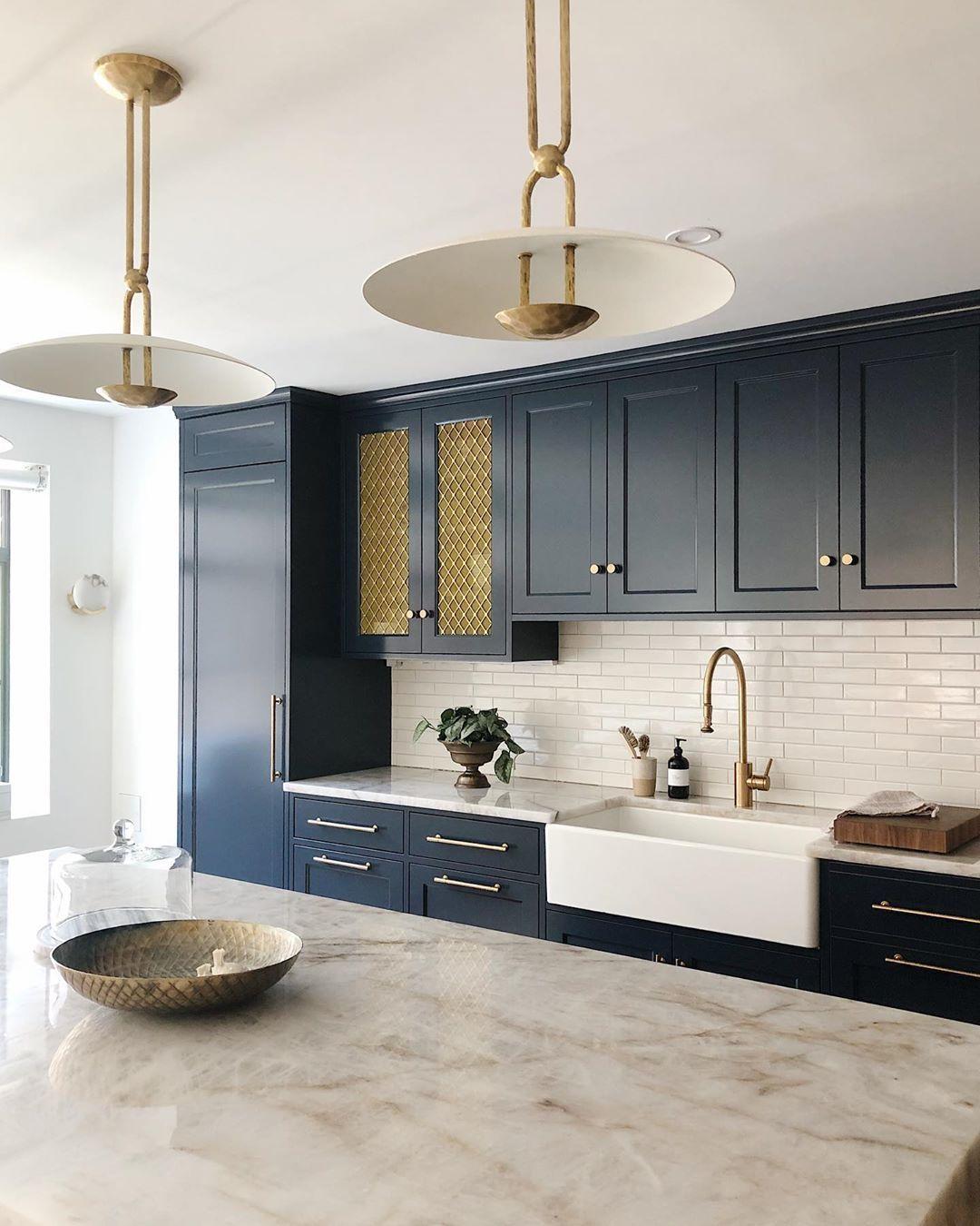 Kitchen Designer Jobs   Simple Home Design For Fun