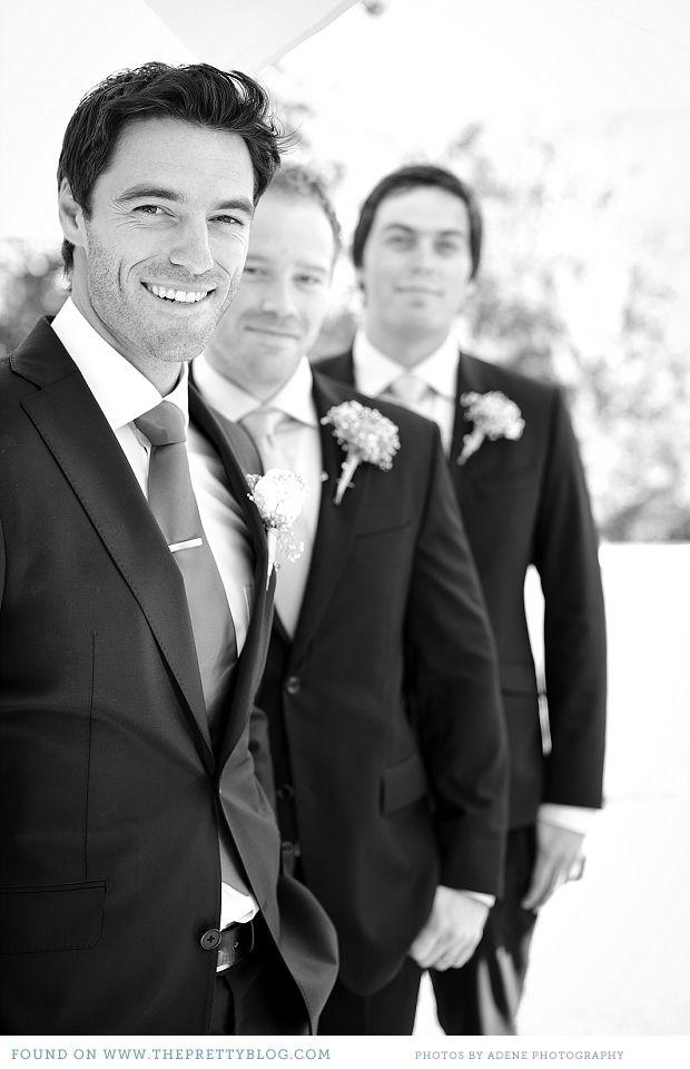 minimalistic wedding stellenbosch molenvliet 014 Chrismo & Shanis Elegant Winelands Wedding