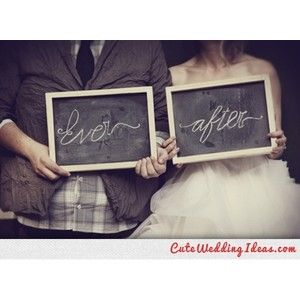 cute wedding ideas - Google zoeken