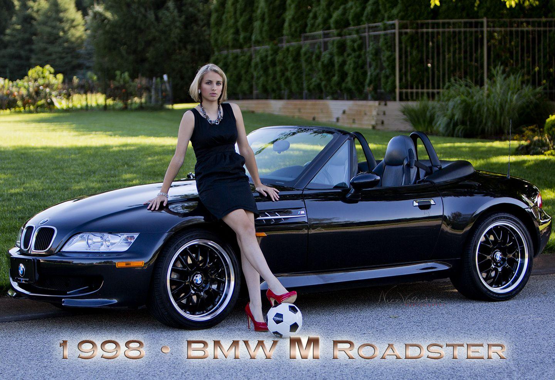 1998 Bmw M Roadster Bmw Bmw Z3 Roadsters
