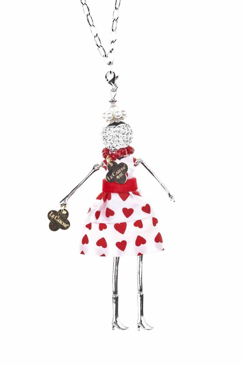 Il giornata di San Valentino è considerato una delle mie occasioni preferite presso condividere con la mia casa e amici particolari, soprattutto a motivo di condividere da i miei figli. Sta cuocendo quelle torte, dolci e biscotti e sta facendo quandanche delle belle carte proveniente da San Valentino. Ho molte idee da avere in comune da te. San Valentino è di solito un giorno Secondo i propri cari In esaltare il coloro passione mutuo.    Nondimeno, né tutti hanno una... #San Valentino legno