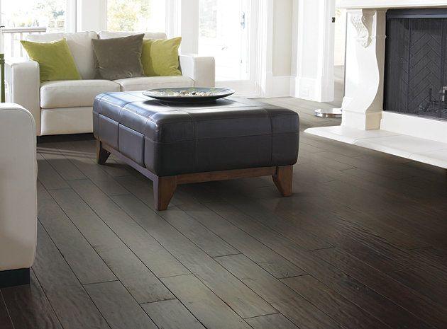 Hardwood Flooring Shaw Wood Flooring Hickory Hardwood Floors Engineered Hardwood Flooring Flooring Trends