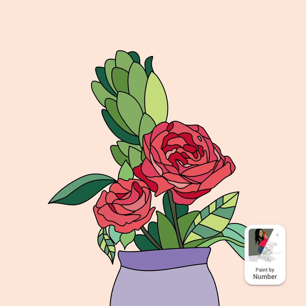 Desenhos Que Eu Pintei No Aplicativo Pintar Aplicativos