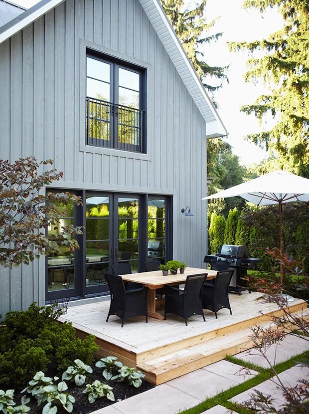 60+ Ways To Bring Modern Farmhouse Style Home #modernfarmhousestyle