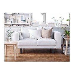 Ireland Shop For Furniture Home Accessories Ikea Norsborg Sofa Ikea Sofa Reviews Living Room Furniture Sofas