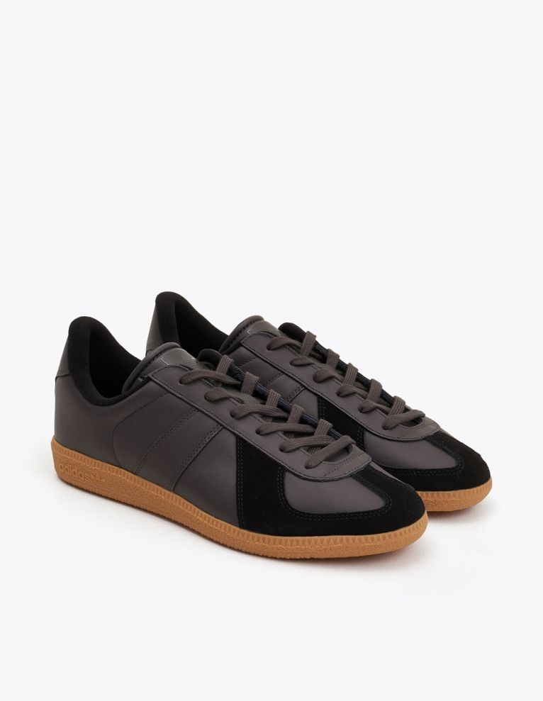 Adidas Originals BW Army negro TRÈS bien Pinterest