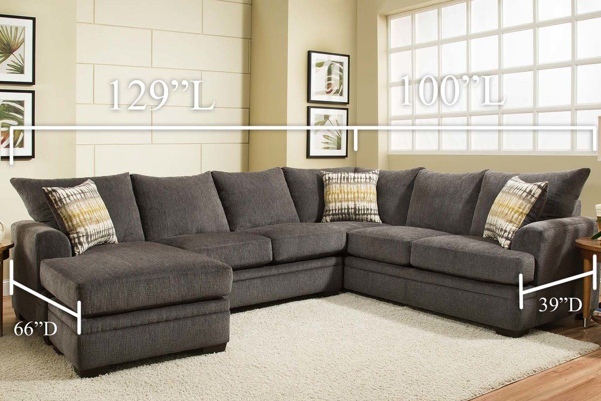 Bourgeois Sectional | Furniture, Living room designs, Home on Living Accents Cortland Patio Set id=31901