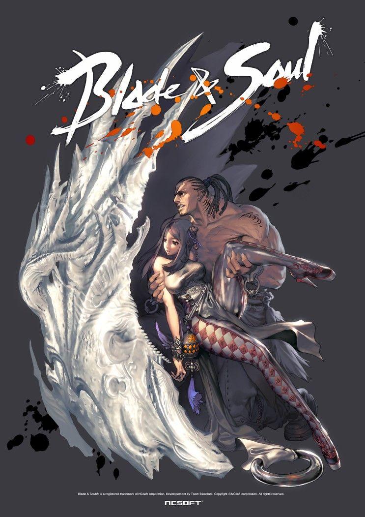 043_°ïÁ¾Á·_F2_prev.jpg (743×1051) Character art, Blade