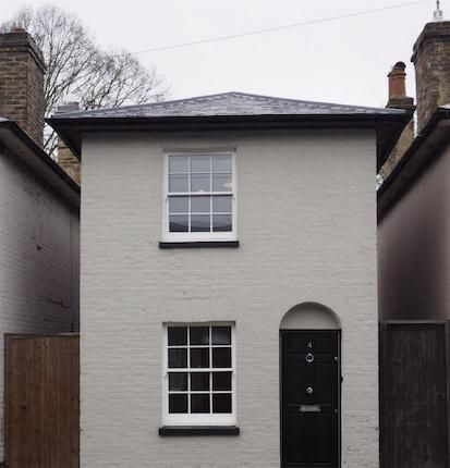Marvelous Find Property To Rent In Canterbury City Centre With The UKu0027s Leading  Online Property Market Resource. See Houses And Flats To Let In Canterbury  City Centre ...