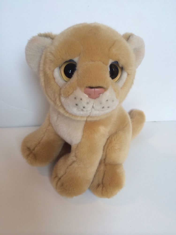Pin by Buy_the_Shoes77 on Collectors Plush stuffed