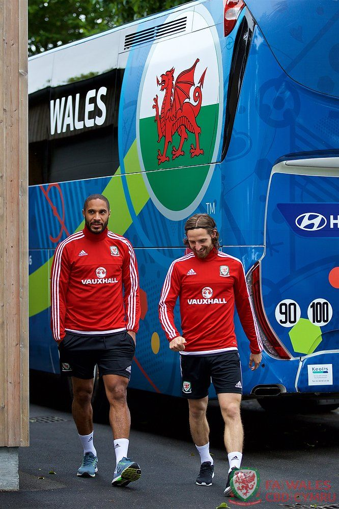 (4) Twitter (With images) Welsh football, Football